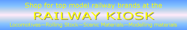 Railway-Kiosk_advert_9A