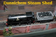 Dunnichen-steam-shed-web-1A