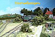 Horselunges-train-2B