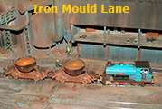 Iron-Mould-Lane_web_2B