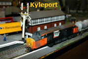 Kyleport-web-site-1B