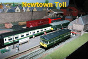Newton-Toll-web-site-3B