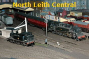 North-Leith-web-site-1B