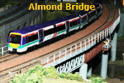 almond-bridge-web-site-3C