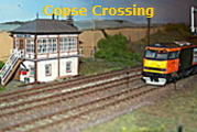 copse-crossing-web---1A